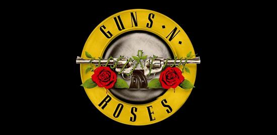 "Splashify Magazine, ""Guns n´ Roses through the time"""